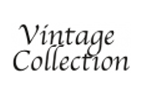 Vintage Collection