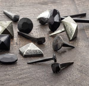 From The Anvil Nails and Studs