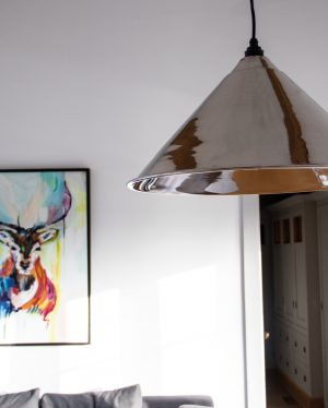 From The Anvil Lighting Collection