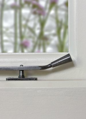 Stonebridge Window Hardware
