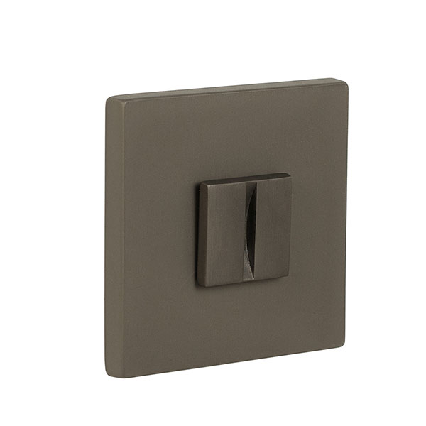Heritage Electrical Accessories