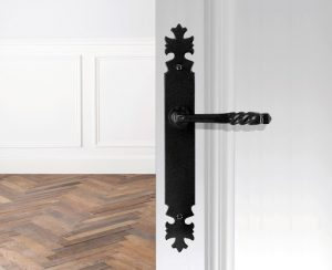 Brionne French Hardware